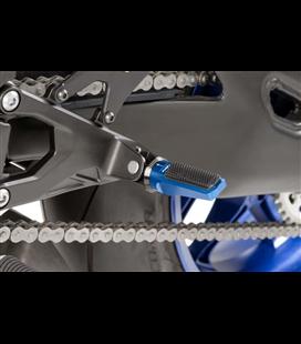 KTM 1290 SUPERDUKE GT 16' - 19' JUEGO ESTRIBERAS SPORT