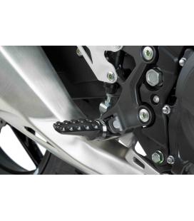 KTM 1290 SUPER ADVENTURE T 17' - 19' JUEGO ESTRIBERAS HERITAGE