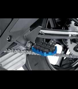 KTM 1290 SUPER ADVENTURE T 17' - 19' JUEGO ESTRIBERAS ENDURO