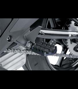 KTM 1290 SUPERDUKE R 17' - 19' JUEGO ESTRIBERAS ENDURO