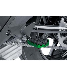 KTM 1290 SUPER ADVENTURE R 17' - 19' JUEGO ESTRIBERAS ENDURO