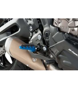 BMW R1200 GS EXCLUSIVE 17' - 19' JUEGO ESTRIBERAS TRAIL