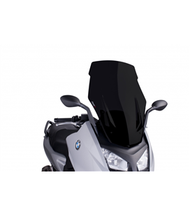 BMW C600 SPORT 12' - 15' V-TECH LINE TOURING