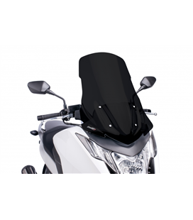 HONDA INTEGRA 750 14' - 16' V-TECH LINE TOURING