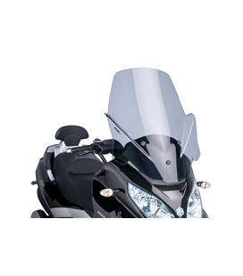 PIAGGIO MP3 TOURING BUSINESS LT 500ie 12' - 13' V-TECH LINE TOURING