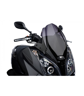 KYMCO DOWNTOWN 125i 09' - 16' V-TECH LINE SPORT