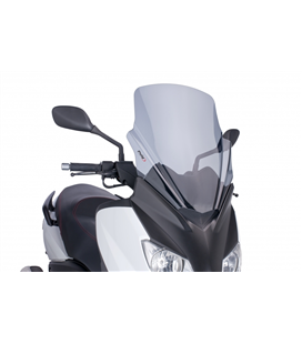 MBK EVOLIS 125 10' - 16' V-TECH LINE TOURING