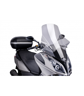 KYMCO SUPERDINK 125i 09' - 16' V-TECH LINE TOURING