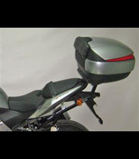 KIT KAWA Z 750-Z1000 07