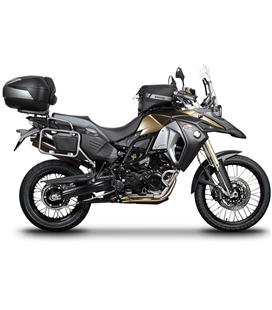 KIT TO.BMW F650 GS08/F800 GS08
