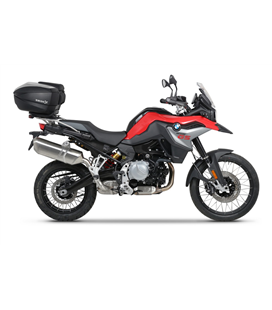 KIT TOP BMW F850 GS '18
