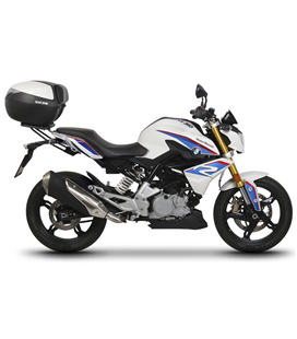 KIT TOP BMW G 310 R '17