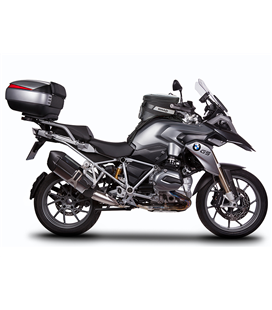 KIT TOP BMW R 1200GS/1250GS ADVENTURE