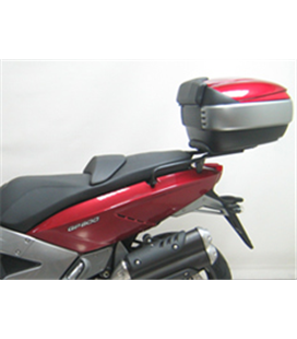 KIT TOP GILERA GP 800 08