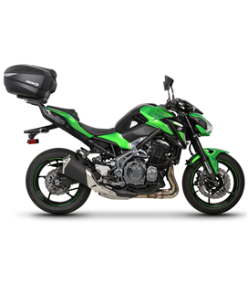 KIT TOP KAWASAKI Z 900 '17