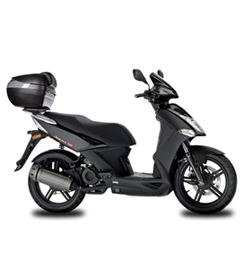 KIT TOP KYMCO AGILITY 16+