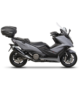KIT TOP KYMCO AK 550 '17