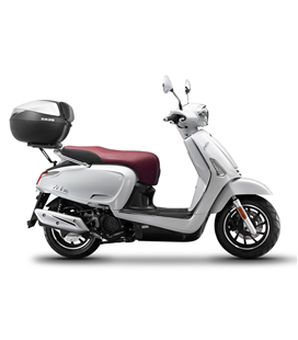 KIT TOP KYMCO LIKE 125'17