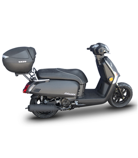 KIT TOP KYMCO LIKE 125i '15