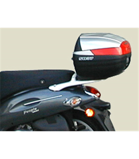 KIT TOP KYMCO PEOPLE 125-