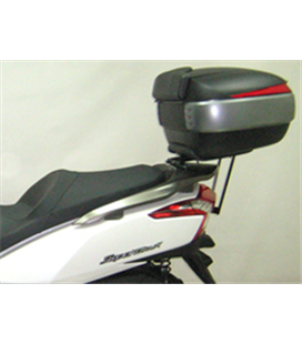 KIT TOP KYMCO SUPERDINK 125 09
