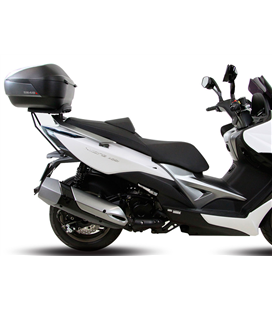 KIT TOP KYMCO XCITING 400i '13