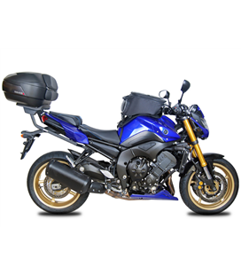 KIT TOP YAMAHA FZ8 '10