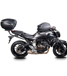 KIT TOP YAMAHA MT 07 '14