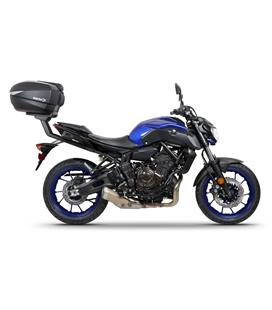 KIT TOP YAMAHA MT 07 '18
