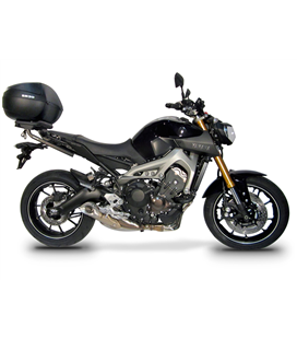 KIT TOP YAMAHA MT 09 '13