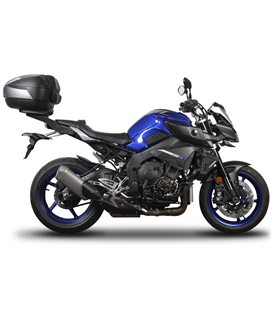 KIT TOP YAMAHA MT 10'16