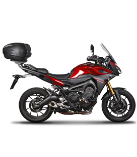 KIT TOP YAMAHA MT09 TRACER '15