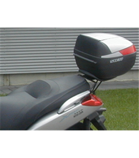 KIT TOP YAMAHA X-MAX 125-250