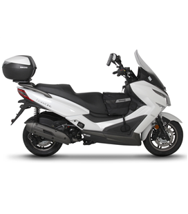 KYMCO GRAND DINK 125/300ABS'16