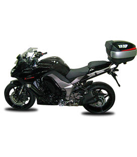 TOP KAWA Z1000 SX 11