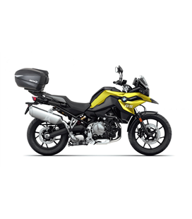 TOP MASTER BMW F750GS /F850GS
