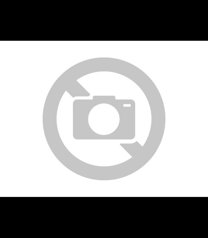 SHAD S0BN11ST Soporte de Ba/úl para Suzuki Gsx 1400 Negro