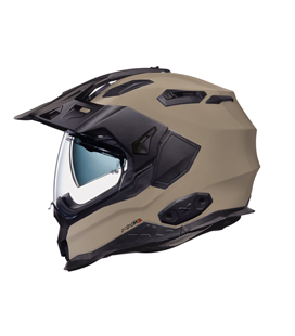 CASCO NEXX X.WED 2 DESERT MATE
