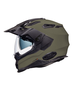 CASCO NEXX X.WED 2 SIERRA MATE