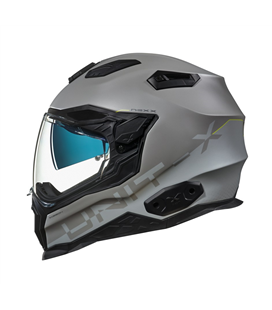 CASCO NEXX X.WST 2 UNIT-X GRIS MATE