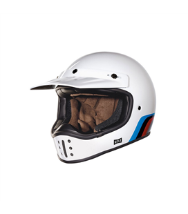 CASCO NEXX XG.200 ROK'ON AZUL