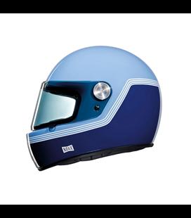 CASCO NEXX XG.100 R MOTORDROME AZUL