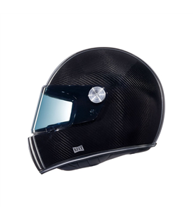 CASCO NEXX XG.100 R CARBON 2