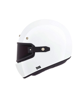CASCO NEXX XG.100 PURIST BLANCO