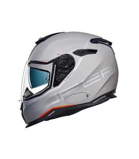 CASCO NEXX SX.100 SUPERSPEED CONCRETE MATE