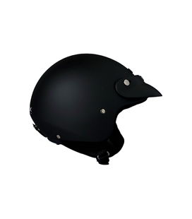 CASCO NEXX SX.60 BASIC NEGRO MATE