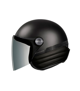 CASCO NEXX X.G10 SAVAGE 2 CARBONO