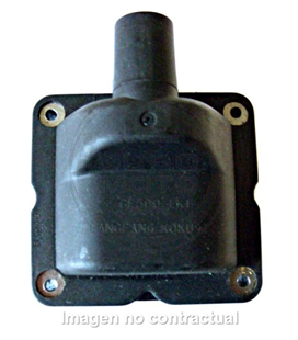 APRILIA RS4 125 (2011-2016) BOBINA ALTA TENSION