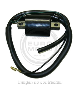 MALAGUTI XTM POWER UP 50 (2007-2010) BOBINA ALTA TENSION