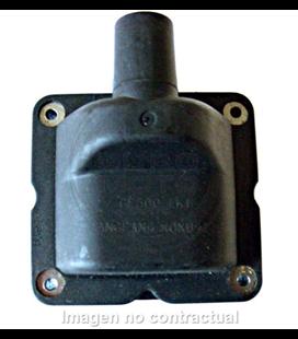 PEUGEOT SATELIS 250 (2006-2007) BOBINA ALTA TENSION
